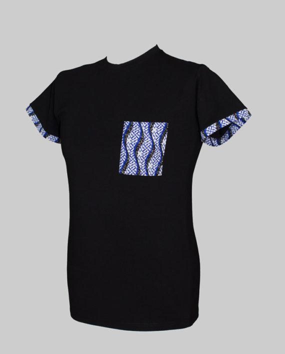 kayo-african-print-pocket-tshirt-afrykanskie-koszule-w-polsce-moda-mężczyźni-meska-warszawa-koszulki-afrykanskie-kayo