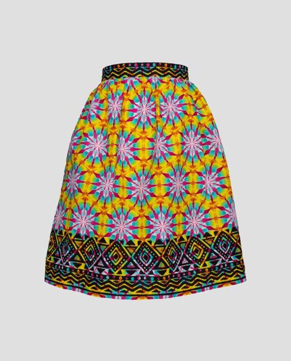 florish-african-print-skirt-spodnica-florish-damska-women-skirt-colorful-skirt-in-poland-summer-skirt