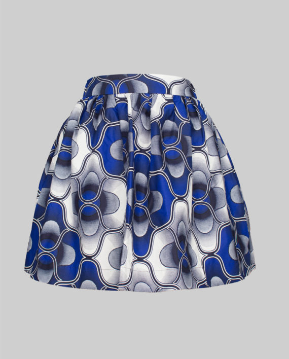 florish-african-print-short-skirt-damska-spodnica-krotki-spodnica-ubrania-kobieta-moda-w-polsce