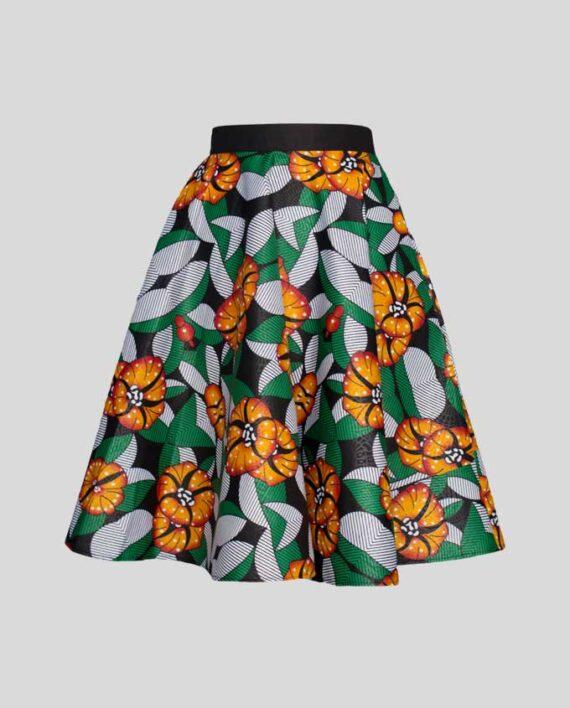 Seni-flare-skirt-with-pockets-spódnica-z-kieszeniami-seni-women-short-skirt-spodnica-damska