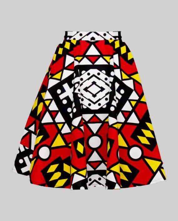 samakaka-short-circle-skirt-africanprint-in-poland-spodnica-afrykanskie-w-polsce-moda-damska-ubrania-odziez-afryka