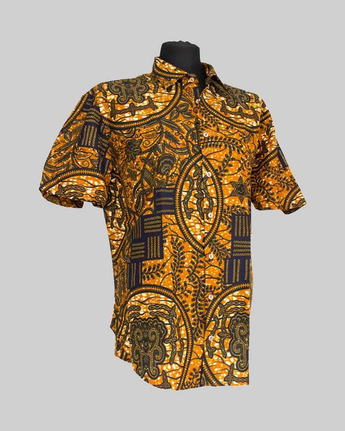 Ige-african-print-shirt-koszula-koszule-mens-fashion-in-poland-odziez-ubrania-meska-short-sleeve