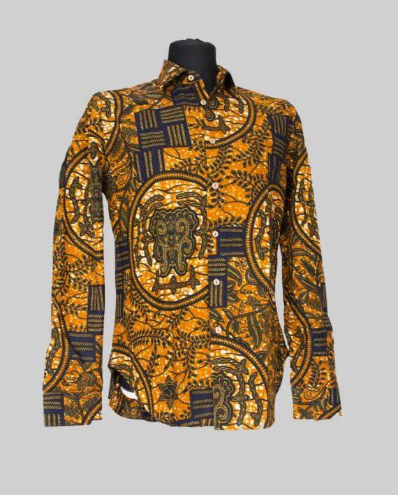 Ige-african-print-mens-shirt-koszula-koszule-mens-fashion-in-poland-odziez-ubrania-meska