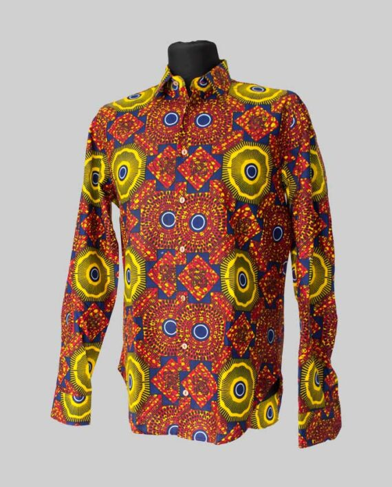 gbenga-long-and-short-sleeve-mens-shirt-taye-african-fashion-in-poland