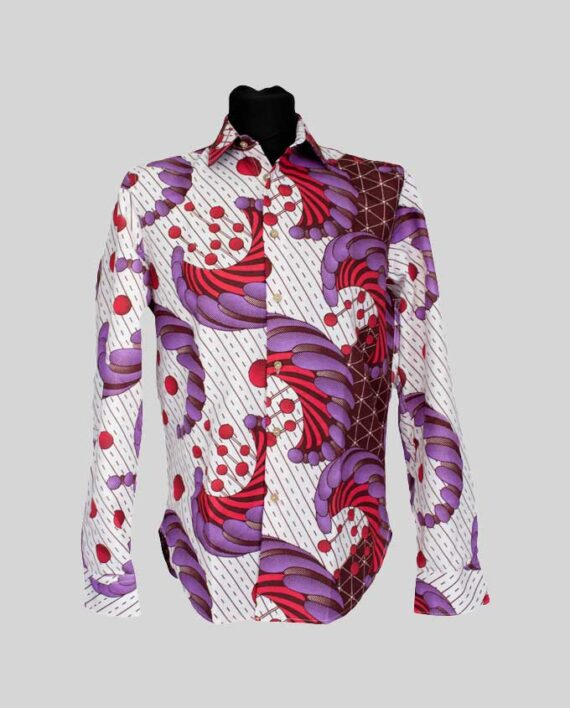 Amobi-long-sleeve-shirt
